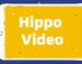 Hippo Video,视频在线录制/编辑插件,支持屏幕录制