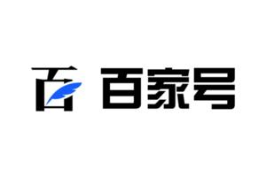Remove Baijiahao油猴脚本,删除某度搜索中的某家号结果