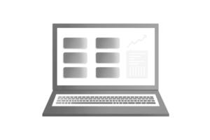 雪阅模式油猴脚本,网页横向滚动浏览,适用宽屏阅读