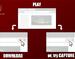 Stream Recorder插件,下载HLS格式(m3u8)视频并转为MP4文件