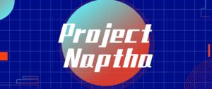 Project Naptha插件,识别网页图片文字,并支持复制/删除操作