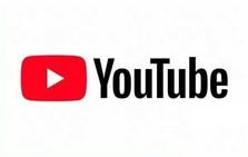 YouTube Downloader油猴脚本,下载YouTube视频,支持1080p