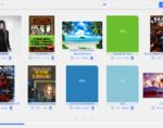 File Viewer and Reader插件,在线文档查看器,支持多种格式