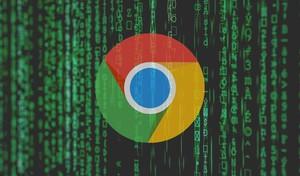 如何开启Chrome浏览器的网页二维码生成功能