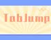 TabJump插件,Chrome标签页导航,自动分类快速跳转,可锁定任意标签页