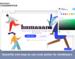 Instant Eyedropper插件,RGB网页颜色在线取色器