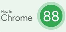 Chrome 88新版正式发布,永久取消对Flash的支持