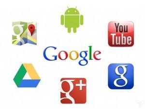 Shortcuts for Google插件,谷歌服务快捷访问菜单