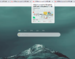 Chrome浏览器如何开启并使用新版「标签预览」功能