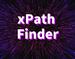 xPath Finder插件,快速获取网页元素的xPath,定位元素路径