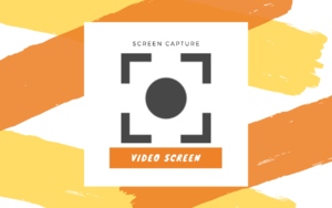 Video Screen Recorder插件,免费录制网页屏幕