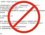 Simple Allow Copy插件,自由复制粘贴网站文本,解除网站限制