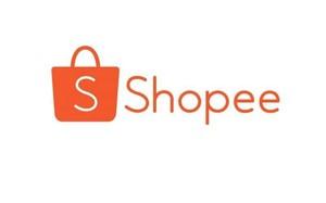 虾皮贝分析插件,电商平台Shopee卖家数据分析工具