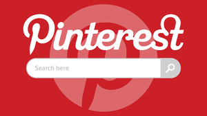 Pinterest视频下载器插件,免费下载Pinterest视频