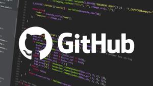 github一键在线编辑油猴脚本,一键跳转vsCode代码编译