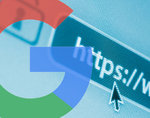 HTTP Header Live插件,检查HTTP头字段的必备开发工具