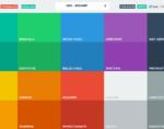 护眼模式油猴脚本,更改网页颜色,支持亮度调节