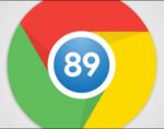 """Chrome 89上线""""稍后阅读""""功能,教你如何关闭"""