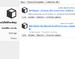 MeddleMonke插件,类似油猴的浏览器脚本管理器