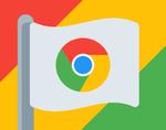 "Chrome浏览器上线""滚动浏览标签栏""功能"