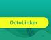 OctoLinker插件,实现GitHub代码跳转,高效访问代码仓库