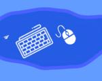 新鲜的游标插件,内置数百种鼠标光标样式,支持自定义光标