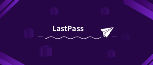LastPass,超强全平台密码管理插件