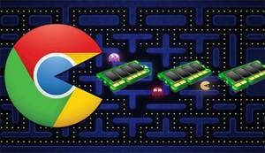 Chrome浏览器将减少CPU占用及功耗问题