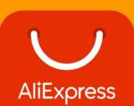 Aliexpress Search by image插件,图片搜索商品插件