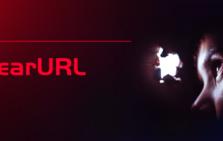 ClearURL插件,自动去掉网页跟踪字段,保护隐私安全