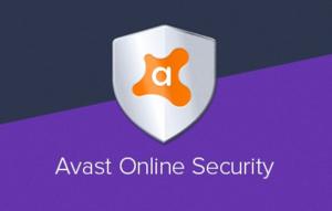 Avast Online Security,检测浏览器安全,屏蔽网页广告,阻止网页追踪