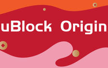 uBlock Origin,高效的网络请求过滤插件