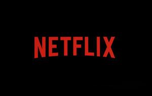 ScreenplaySubs插件,边看Netflix影视边同步阅读剧本