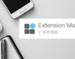扩展管理器,Chrome浏览器必备插件