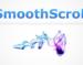 SmoothScroll插件,Chrome鼠标滚动优化插件,让浏览器网页平滑滚动