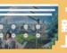 知名国产浏览器插件「Infinity新标签页」大版本更新:界面升级,更多实用功能!