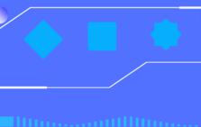 Wappalyzer ,网站技术检测分析Chrome插件