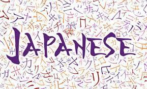 Rikaikun,日语翻译Chrome插件,鼠标悬停展示翻译结果