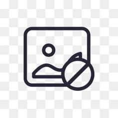 一键隐藏图片油猴脚本,任意屏蔽/显示网页图片