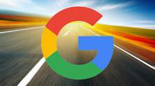 gooreplacer插件,修改HTTP请求,加速访问Google资源