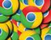 Chrome浏览器中如何导出扩展程序为crx文件?