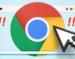 Link to Text Fragment插件,谷歌全新网页文本分享工具,可快速定位