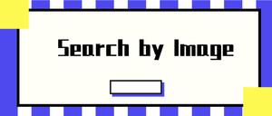Search by Image,图片反向搜索插件,支持Google/百度/搜狗等搜索引擎