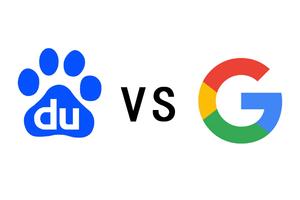 Multi Search多搜索引擎搜索油猴脚本,百度+谷歌双列搜索