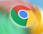 微软正在为Chrome等浏览器开发新功能:新标签页等页面打开速度将提升