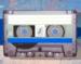 声海盗Chrome音乐下载插件,全网音乐任意下载
