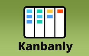 Kanbanly插件,待办事项备忘录,支持云端备份