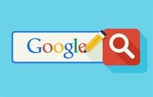 Quick Search油猴脚本,划词快速搜索,支持多个搜索引擎