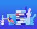 迅捷PDF在线转换插件,高速处理多种文档格式转换