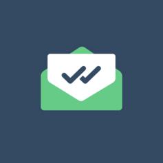 Gmail邮箱追踪插件,邮件实时追踪神器,完全免费